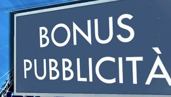 bonus-pubblicita.jpg