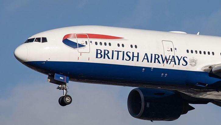british-airways_329213.jpg