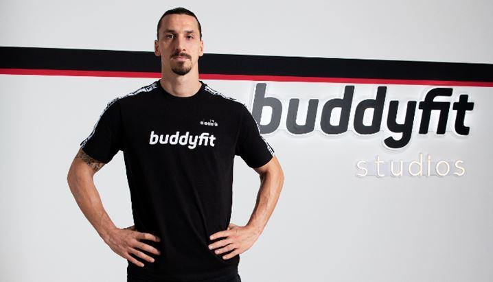 buddyfit-spot.png