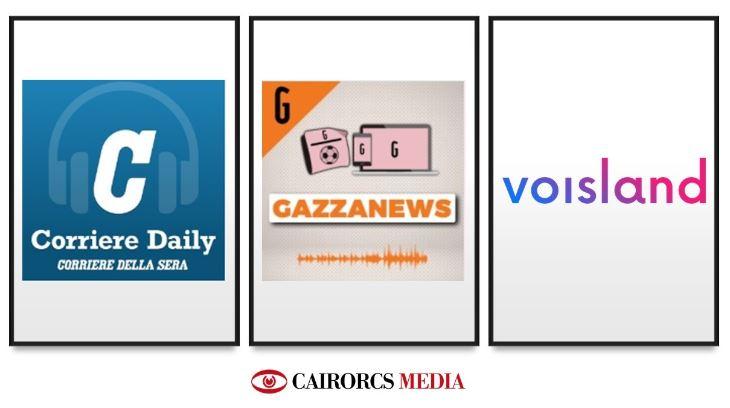 cairorcs media-podcast.jpg