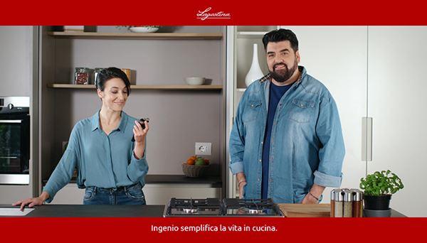 cannavacciuolo-frame-spot-Ingenio-Lagostina.jpg