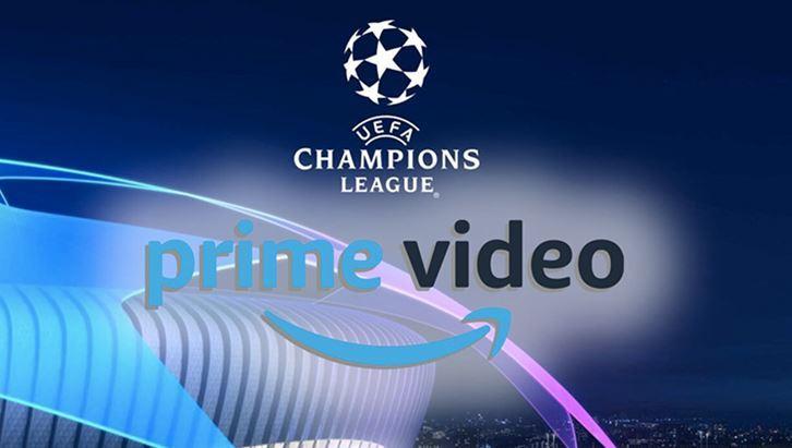 champions-league-prime-video-italia_319187.jpg