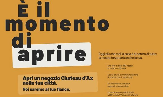 chateau-d-ax.jpg