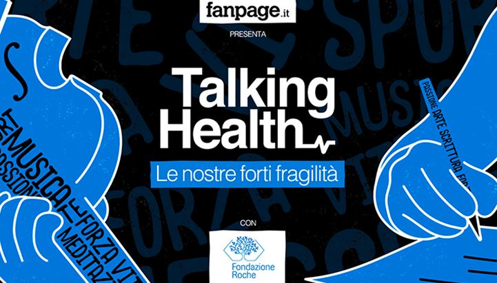 Ciaopeople-Talking-health.jpg