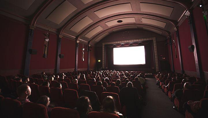 Cinema-Sala.jpg
