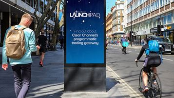 Programmatic advertising e DOOH: Clear Channel Europe lancia l'offerta LaunchPAD