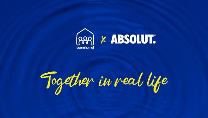 comehome-absolut.jpg