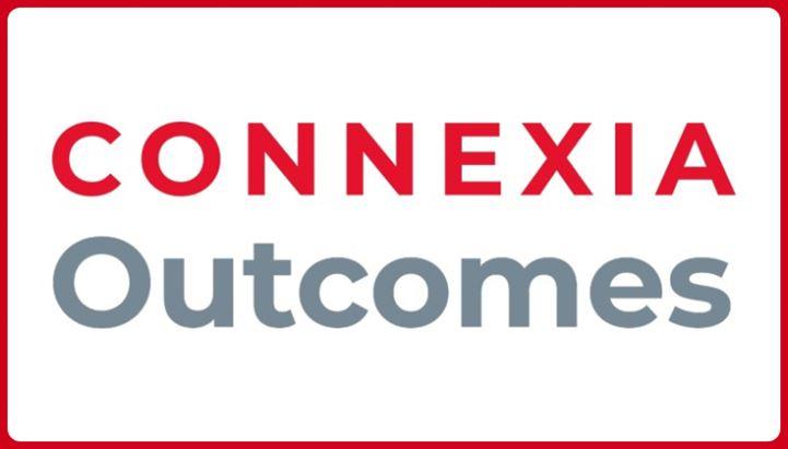 Connexia Outcomes cornice.jpg