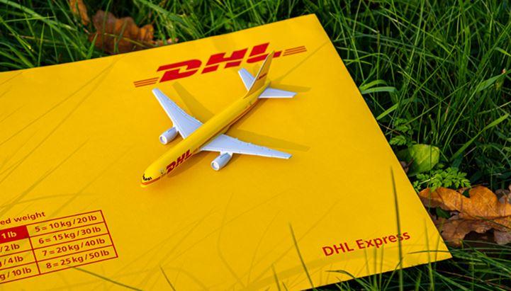 DHL Express Italy ha scelto Kiwi per la nuova social media strategy