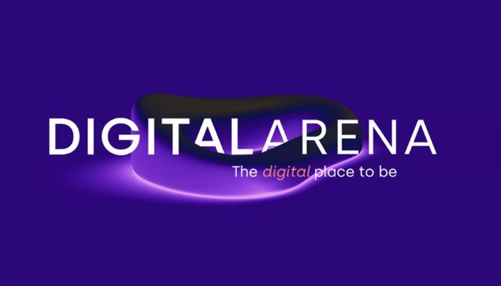 digital arena.png
