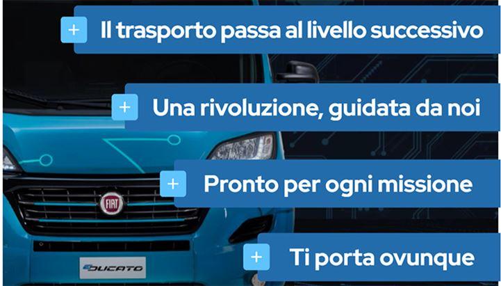 e-Ducato-Starcom.jpg