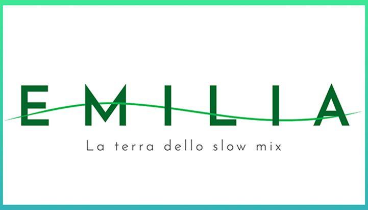 Emilia-Logo-McCann.jpg