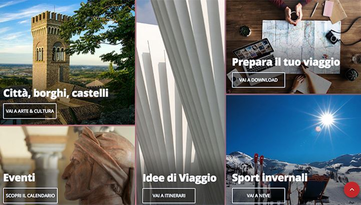 emilia-romagna-turismo-gara-planning_364160.jpg