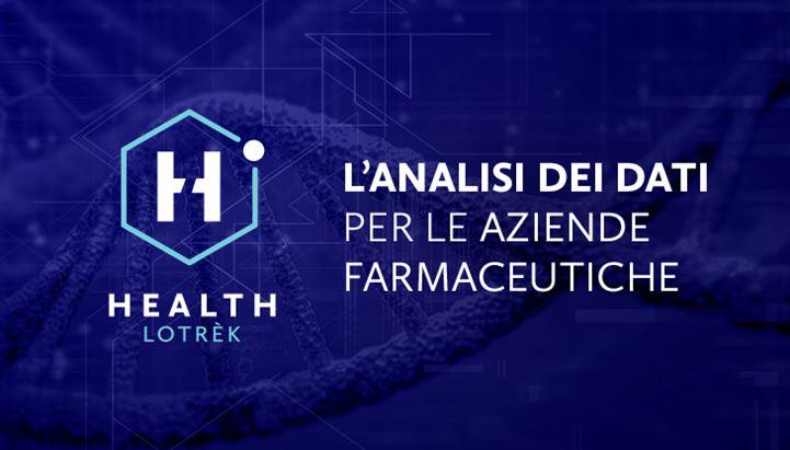 engage_health_analisi_dati.jpg