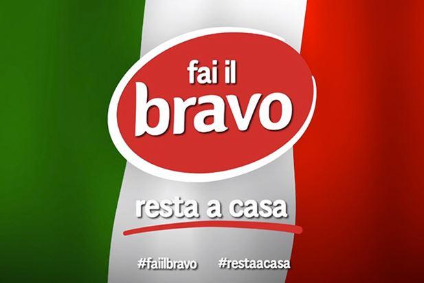 Fai-il-Bravo-spot.jpg