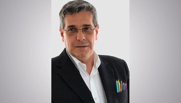 Francesco De Crollis, fondatore e direttore di Lapis Adv