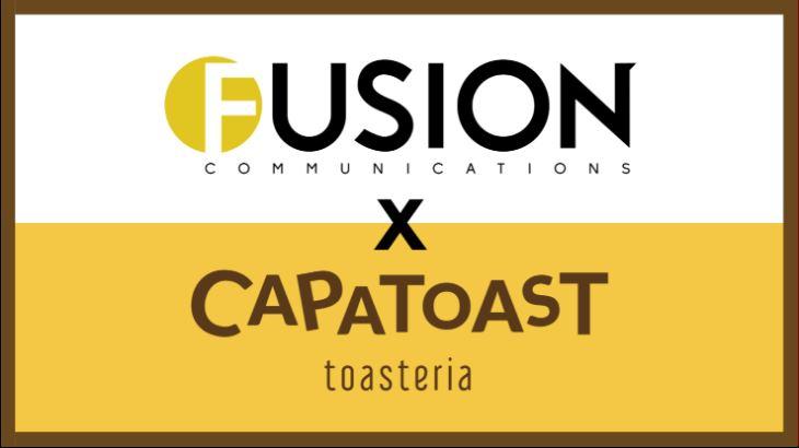 fusion-capatoast.png
