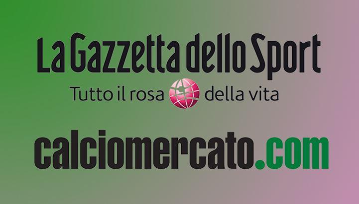 Gazzetta-Sport-Calciomercato.jpg