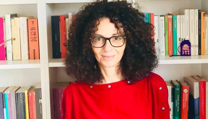 Giada Missaglia, nuova Marketing Manager di Music Innovation Hub