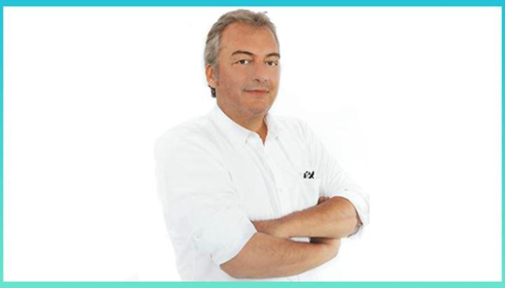 Giovanni Porro