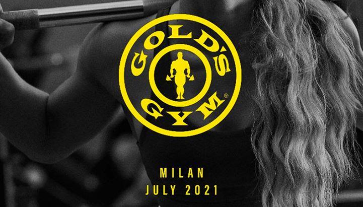 Gold_s-Gym-Campagna.jpg
