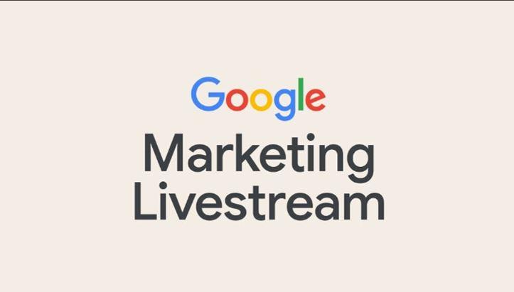 google marketing.jpg