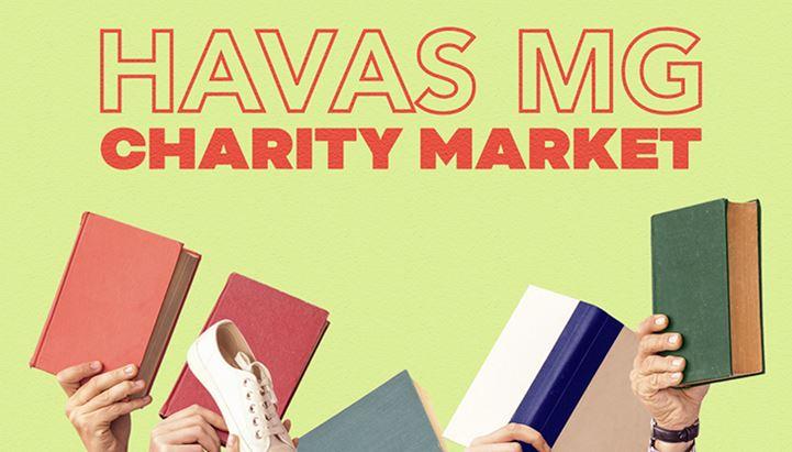 havas-charity-market.jpg