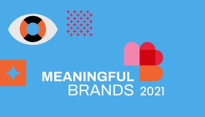 Havas-meaningful-brands.jpg