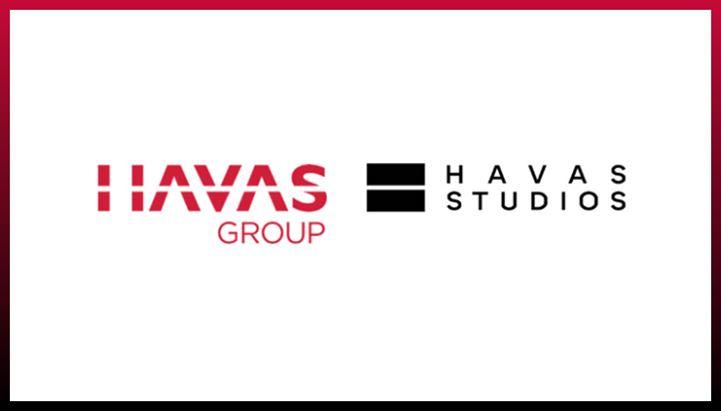 Havas lancia Havas Studios, nuova divisione specializzata nella produzione di contenuti