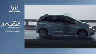 Honda-Jazz-spot-UM.jpg