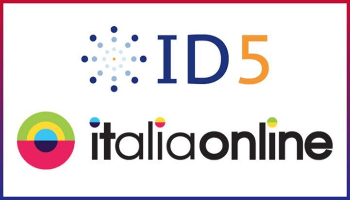 Accordo tra ID5 e Italiaonline