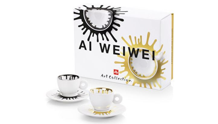 Illy-Ai-Weiwei.jpg