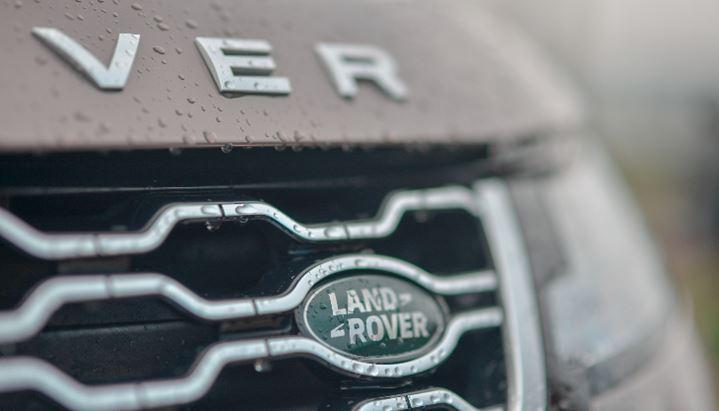 jaguar land rover.jpg