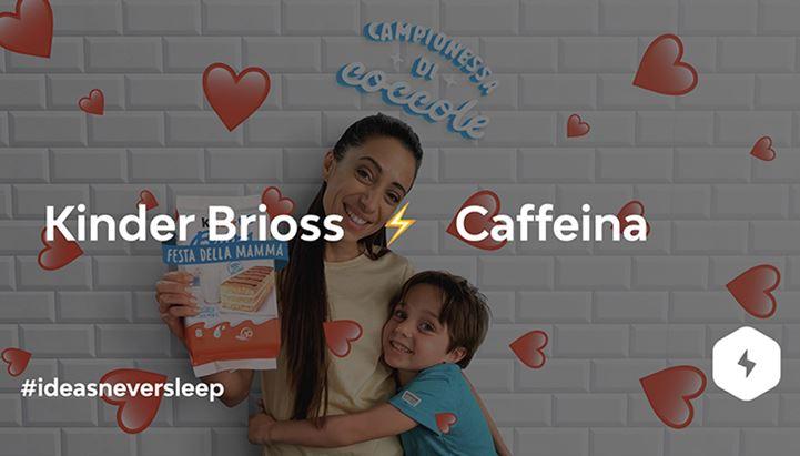 Kinder-Brioss-Caffeina-Festa-della-Mamma.jpg