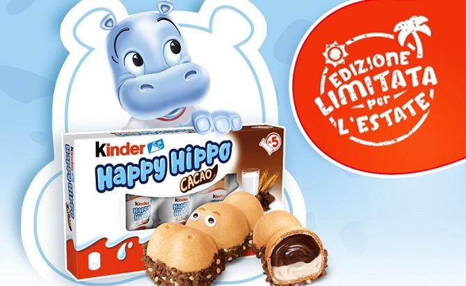 kinder-happy-hippo.jpg