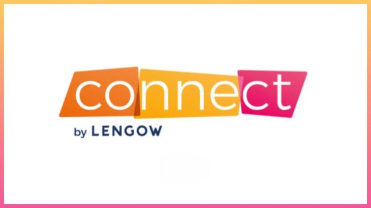 Lengow-webinar (1).jpg