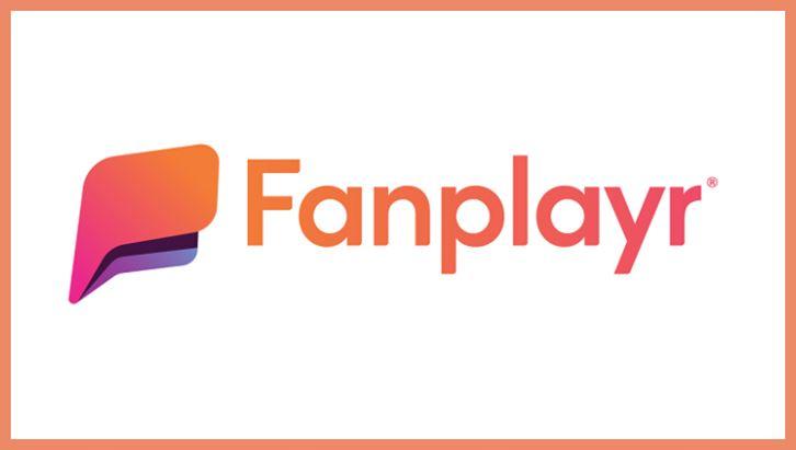 logo-fanplayr.jpg