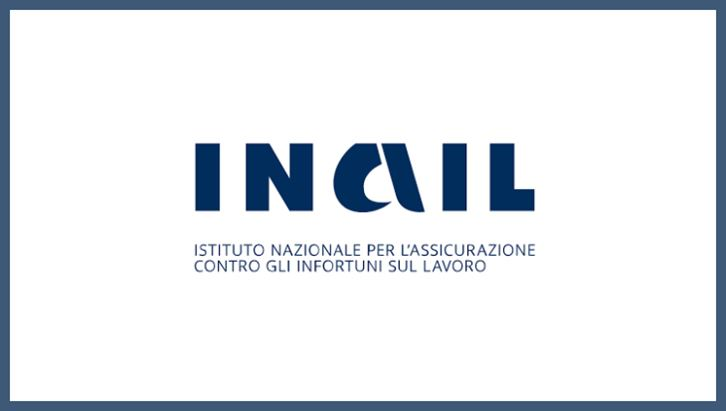logo-inail.jpg
