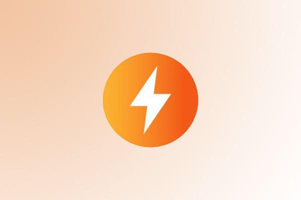 Il logo di ZOT
