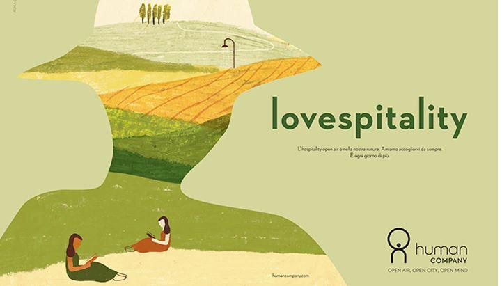 lovehospitality.jpg