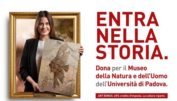 Made-in-Genesi-Universita-di-Padova.jpg