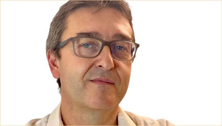 Marco Orlandi, Ceo di Pladway