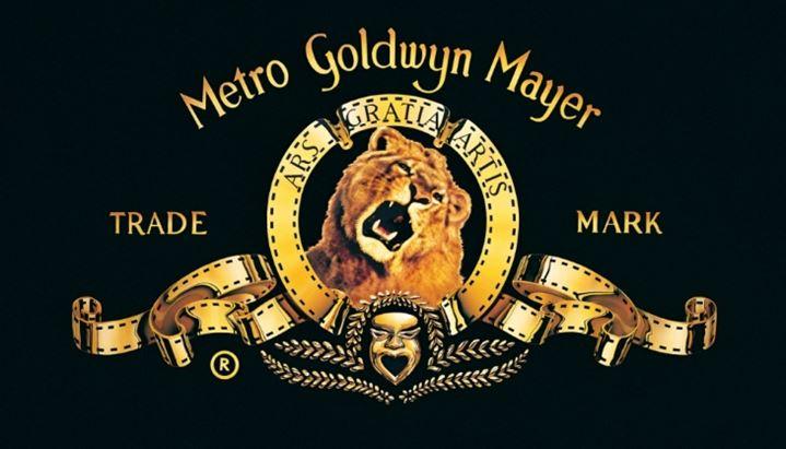 metro goldwyn mayer.jpg