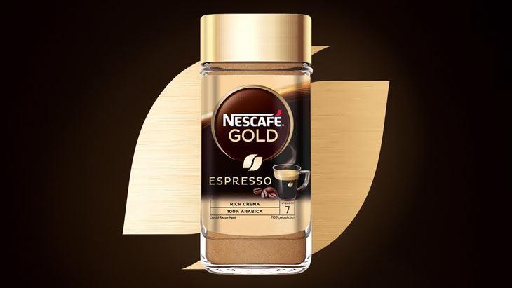 Nescafé_Gold_Espresso_framespot.jpg