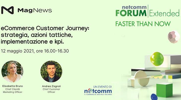 Netcomm-forum-magnews.jpg