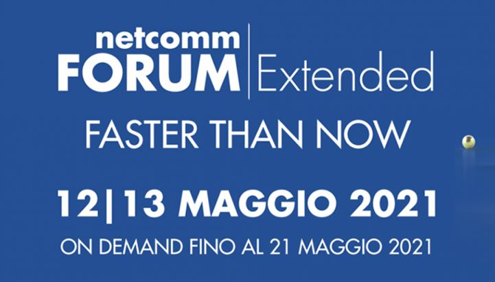 netcomm-forum-mapp.jpg