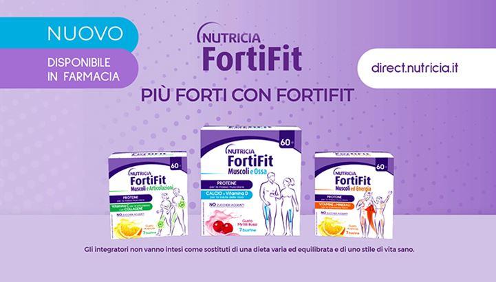 Nutricia-FortiFit-spot-2021-Neon-2020.jpg