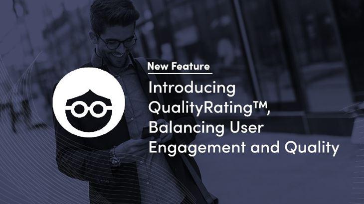 OutBrain-Quality-Score.jpg