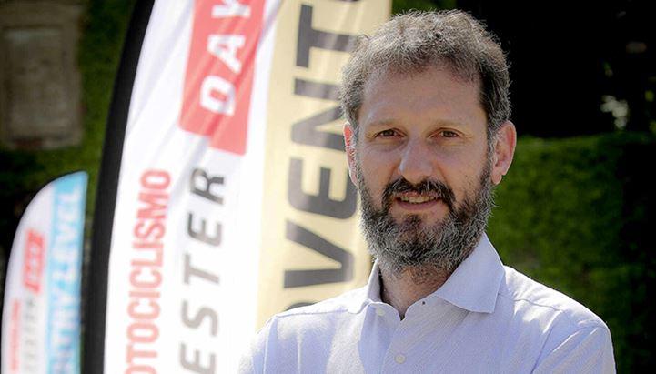 Paolo Patruno