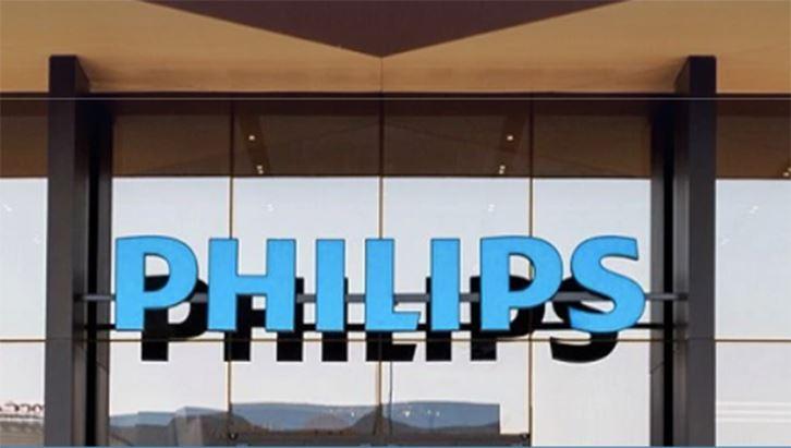 philips_327345.jpg